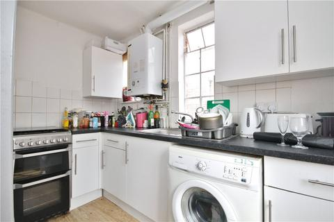3 bedroom apartment to rent - High Street, Guildford, Surrey, GU1