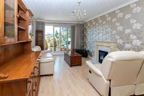 2 bedroom apartment for sale - Branksome Wood Road