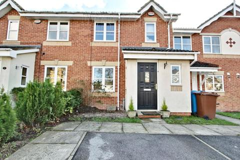 3 bedroom semi-detached house to rent - Wises Farm Road, Hull, City of Kingston-upon-Hull, HU5