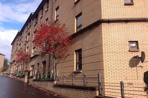 3 bedroom flat to rent - Yorkhill Street, Yorkhill, Glasgow, G3 8NS