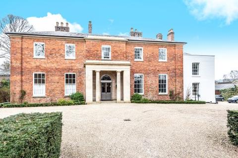 2 bedroom apartment for sale - Marlborough, Wiltshire