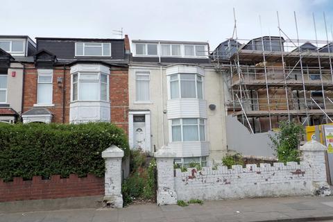 6 bedroom terraced house for sale - Beach Road, SOUTH SHIELDS, South Shields, Tyne and Wear, NE33 2LZ