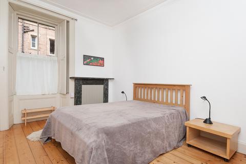 2 bedroom flat to rent - Gardners Crescent, Edinburgh EH3
