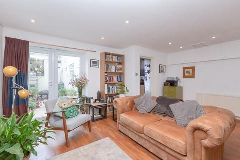 1 bedroom flat for sale - Lansdowne Place, Hove, East Sussex, BN3