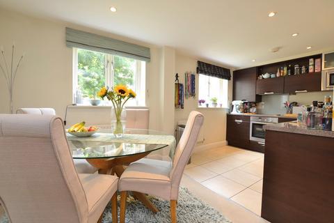 1 bedroom flat for sale - Windsor Castle Upper Bristol Road, BATH, BA1 3DN