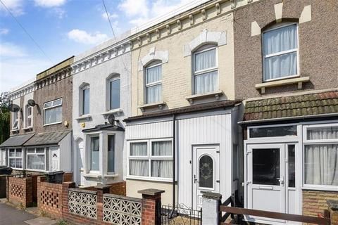 2 bedroom terraced house for sale - Shernhall Street, Walthamstow
