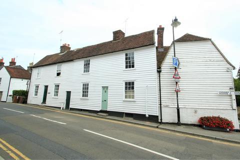 3 bedroom character property to rent - Cranbrook TN17