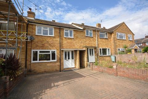 3 bedroom terraced house to rent - Linden Close, Chelmsford, Essex, CM2