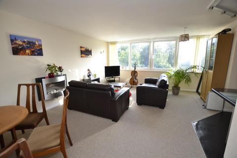 2 bedroom flat for sale - Druid Woods, Avon Way, Bristol, BS9 1SZ