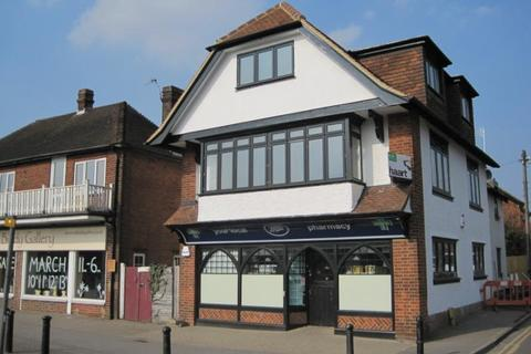 1 bedroom apartment to rent - Kings Road, Shalford, GU4