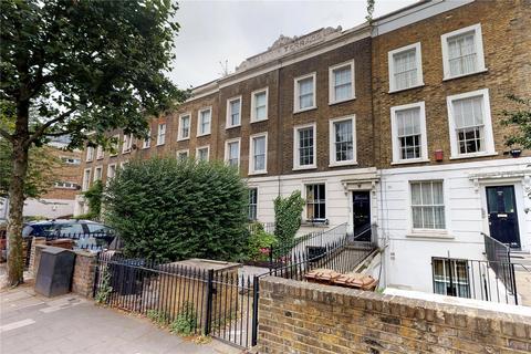 1 bedroom flat for sale - Kingsland Road, London, E8