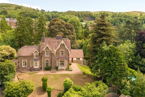 5 bedroom detached house for sale - Croft Bank, Malvern, Worcestershire, WR14