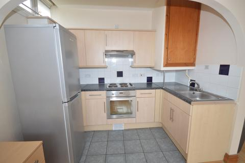 2 bedroom terraced house to rent - Park View, 14 New Road, Southampton, Hampshire, SO14