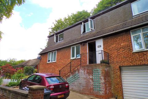 1 bedroom flat to rent - Hart Hill Drive, Luton, LU1