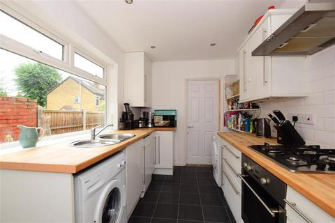 3 bedroom semi-detached house for sale - Globe Road, Hornchurch, Essex