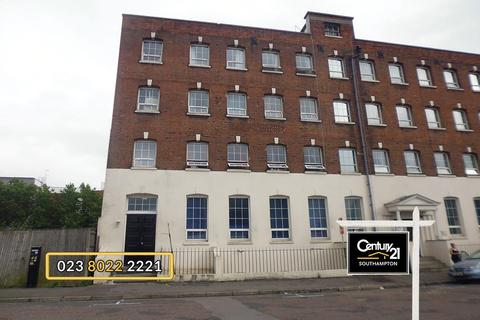 1 bedroom flat to rent - |Ref: F4|, Atlantic Mansions, 151 Albert Road South, Southampton, SO14 3FR