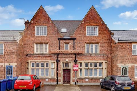 2 bedroom flat for sale -  East Oxford OX4 3AS