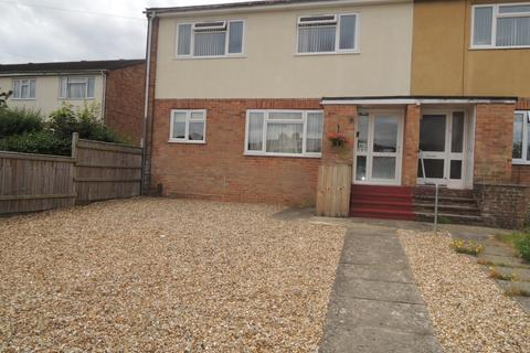 2 bedroom flat for sale - winston avenue, branksome, poole BH12