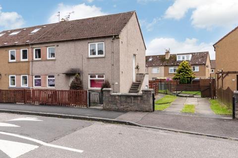 2 bedroom flat for sale - 91 Longstone Street, EDINBURGH, EH14 2BS