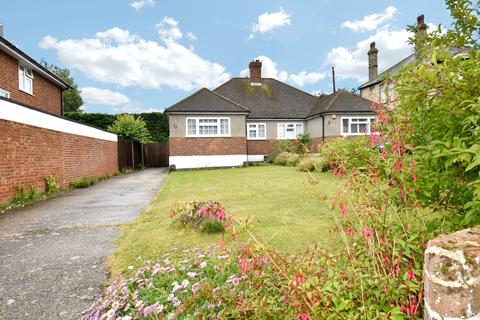 3 bedroom semi-detached house for sale - Tylers Green Road Crockenhill BR8