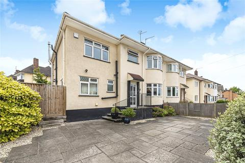 4 bedroom semi-detached house for sale - Bell Barn Road, Bristol, BS9