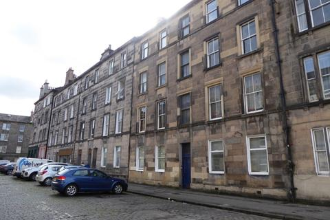 2 bedroom flat to rent - Grindlay Street, , Edinburgh, EH3 9AS