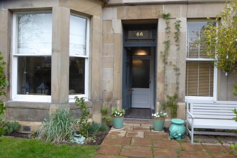 2 bedroom flat to rent - Thirlestane Road, Marchmont, Edinburgh, EH9 1JN