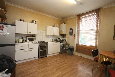 3 bedroom apartment for sale - Parchmore Road, Thornton Heath, CR7