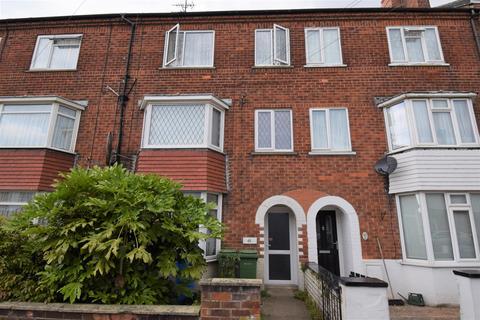 2 bedroom flat for sale - New Burlington Road, Bridlington, YO15 3HS