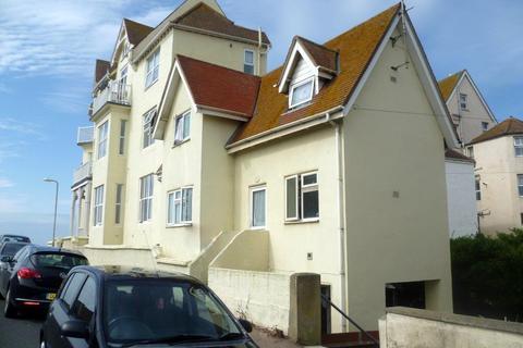 1 bedroom flat to rent - Esplanade, Seaford, BN25 1JL