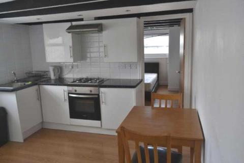 1 bedroom flat to rent - Richmond Road, Roath, Cardiff