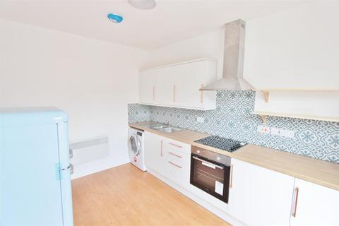 1 bedroom flat to rent - Pinner Road, Sheffield, S11 8UH