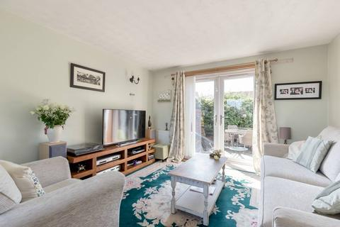 2 bedroom villa for sale - 7 Atheling Grove, South Queensferry, EH30 9PF