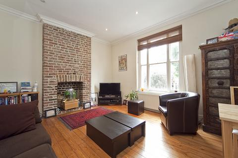 1 bedroom flat to rent - Prince Of Wales Road, Kentish Town, NW5