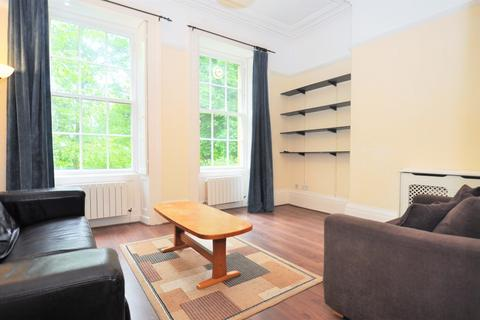 1 bedroom apartment for sale - Leazes Terrace, Newcastle Upon Tyne