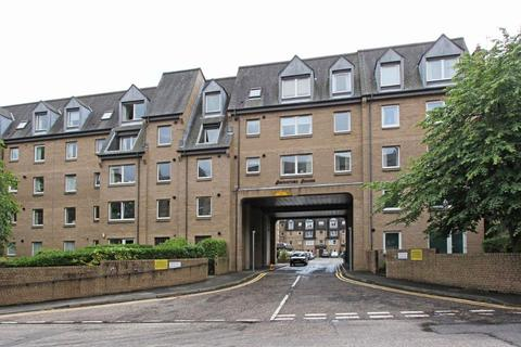 1 bedroom sheltered housing for sale - 1/103 Mount Grange, Strathearn Road Edinburgh EH9 2QY