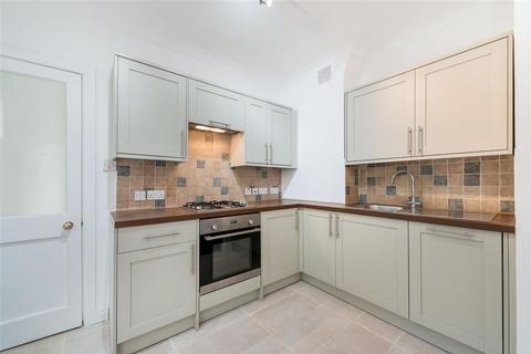 2 bedroom flat to rent - Stewarts Road, SW8