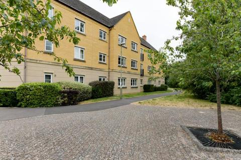 2 bedroom apartment for sale - Windrush Quay, Witney, Oxfordshire