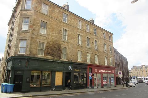 2 bedroom flat to rent - Lauriston Place, Tollcross, Edinburgh, EH3 9JG