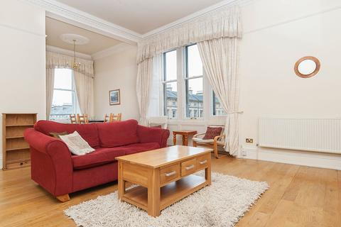3 bedroom flat to rent - Drumsheugh Gardens, Edinburgh, EH3 7QJ