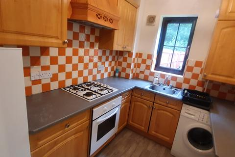 1 bedroom end of terrace house to rent - Milton Keynes, MK4