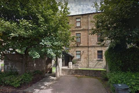 1 bedroom flat to rent - Bruce Street, Glasgow G81