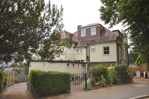 Flats For Sale In Raynes Park Buy Latest Apartments Onthemarket