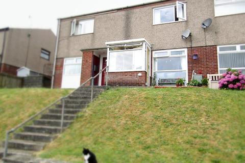 3 bedroom terraced house for sale - Heol Islwyn, Gorseinon, Swansea, City And County of Swansea. SA4 4LJ