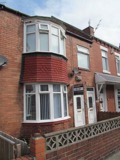 1 bedroom flat to rent - Middle Street , Newcastle upon Tyne  NE6