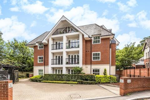 2 bedroom flat for sale - Chislehurst Road, Chislehurst