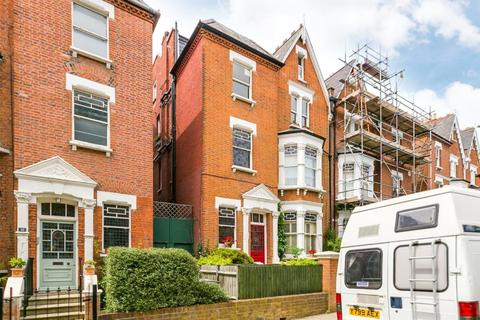 2 bedroom flat for sale - Parliament Hill, Hampstead, London, NW3