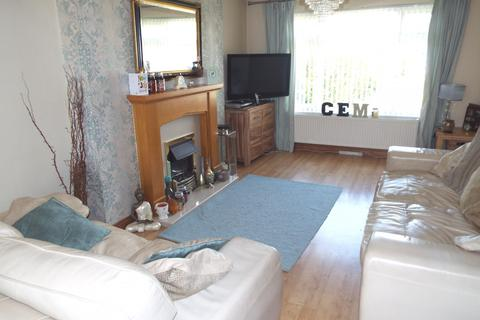 3 bedroom semi-detached house for sale - 21 Beaufort Drive, Kittle, Swansea, SA3 3LD