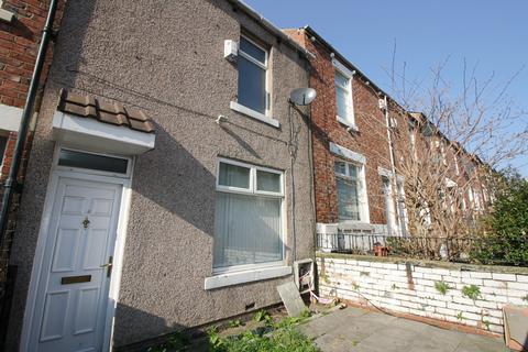 3 bedroom terraced house for sale - Ingoe street, Lemington, Newcastle upon tyne NE15