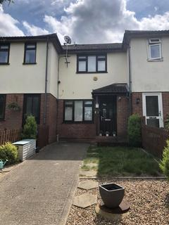 1 bedroom house to rent - Eaton Place, High Wycombe, HP12